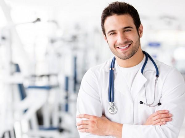 Эффективное лечение в клинике «Альфа-Вита»